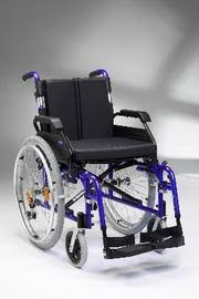 enigma xs aluminium wheelchair self propelled lightweight