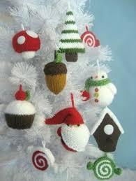 ho ho sew sewing machine ornament pdf pattern ornament felting