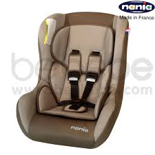 si ge auto b b confort isofix คาร ซ ท nania car seat trio sp comfort browny atmo ผล ตฝร งเศส
