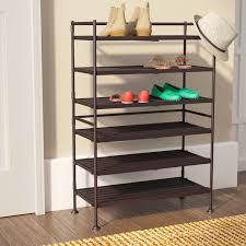 Shoe Cabinet Shoe Storage U0026 Shoe Organizers