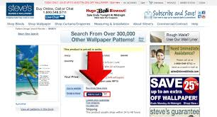 Mosquito Curtains Coupon Code by Steves Blinds And Wallpaper Coupon Code Coupon Code