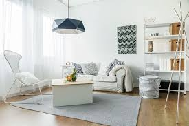 Inexpensive Chairs For Living Room by Living Room Best Accent Chairs For Living Room Ideas White