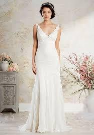 alfred angelo vintage lace wedding dresses alfred angelo modern vintage bridal collection 8567 wedding dress