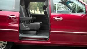 mpv car kia 02 52 kia sedona lx 5dr diesel mpv 7 seater for sale youtube