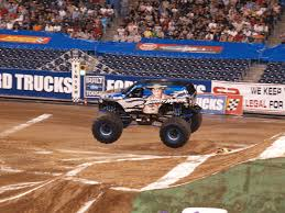 monster truck show in houston houston texas reliant stadium monster jam monster trucks show