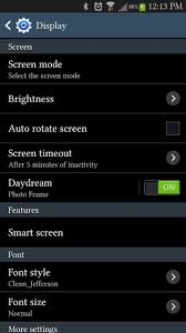 daydream android how to set up daydream android s overlooked customizable