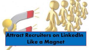 Find Resumes On Linkedin 100 How To Find Resumes On Linkedin Best 25 Resume Helper