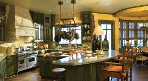 bewitch kitchen island bar furniture tags kitchen bar furniture