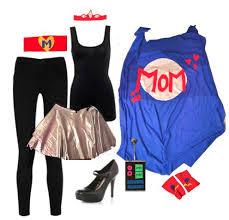 Kids Superhero Halloween Costumes 20 Super Hero Costumes Ideas U2014no Signup Required