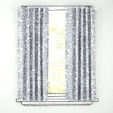 Gray Blackout Curtains Gray Blackout Curtains Gray Curtains And Drapes Decorate The House