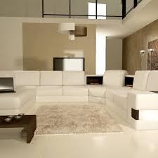 Farbgestaltung Wohnzimmer Braun Gemütliche Innenarchitektur Gemütliches Zuhause Wohnzimmer