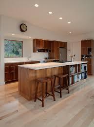 mid century modern baseboard mid century modern kitchen eichler spectraair com