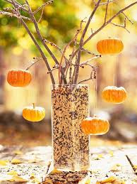our favorite 2015 fall vase filler ideas linentablecloth