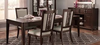 Raymour And Flanigan Dining Room Samuel Lawrence Furniture Raymour U0026 Flanigan