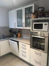küche zu verkaufen plana küche zu verkaufen in nordrhein westfalen erftstadt ebay
