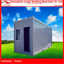 shipping container homes for sale in usa shipping container homes