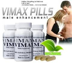 hammer of thor capsules in pakistan hammer of thor capsules