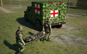 us army battle rescue team android apps on google play