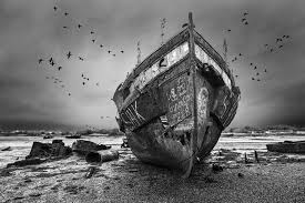 Black And White Photography 50 Beautiful Exles Of Black And White Photography Inspirationfeed