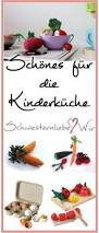 Poggenpohl K Hen Kinder Küchen Zubehör At Beste Von Wohnideen Blog