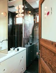 small bathroom ideas sunset