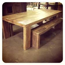 Mango Dining Tables Dining Table Mango Wood Tables Large Room Reviews Bench Seats