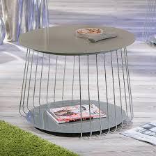 Wohnzimmertisch Uhr Roomscape Couchtisch U2013 Für Ein Modernes Zuhause Home24