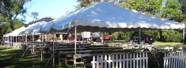 canopy rentals tent rentals nj canopy rental nj party canopy rental lakewood