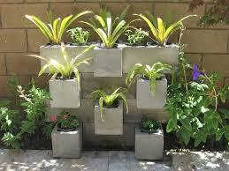 home design eras magnificent cinder block garden photos of software interior home