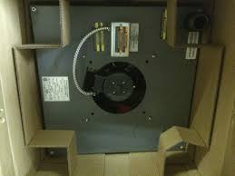 trane cabinet unit heater forceflo cabinet heater air terminal devices trane 757328 ejobnet info