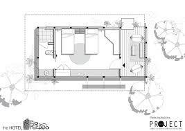 gallery of río perdido resort project cr d 22