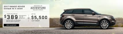 2014 range rover png land rover houston central new u0026 used dealer near sugar land