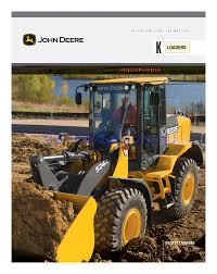 john deere 210le owners manual the best deer 2017