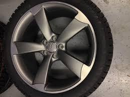 audi titanium wheels 4wd week wednesday wheels patrol for quattros german cars
