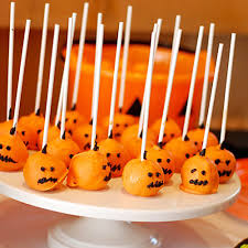 Halloween Party Ideas Halloween Party Ideas Cook Diary