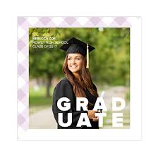 graduation photo cards graduation cards photobook united states