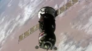 nasa u2013 soyuz ms 02 spaceflight101