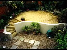 triyae com u003d build backyard landscaping ideas various design
