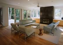 View Interior Of Homes 8 Stunning Modular Homes That Put The