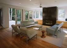 8 stunning modular homes that put the