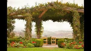 Patio And Garden Ideas 40 Patio And Garden Design Ideas 2017 Amazing Backyard Creative