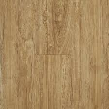 light colored floating vinyl plank and laminate flooring