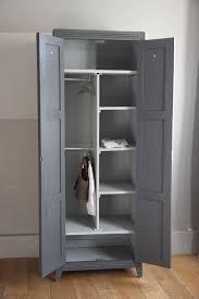 armoires de chambre armoire vetement meuble chambre noir tour de