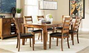 Overstock Dining Room Sets Epic Overstock Dining Room Tables 55 For Your Unique Dining Tables