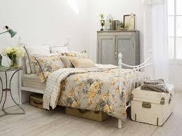 32 best b u0026b images on pinterest bedroom ideas guest bedrooms