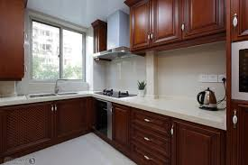 chinese kitchen cabinets brooklyn home design ideas in chinese