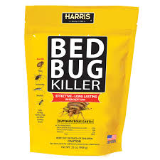 Powder That Kills Bed Bugs Diatomaceous Earth Bed Bugs Vnproweb Decoration