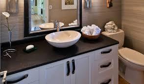 guest bathroom ideas decor modern guest bathroom design