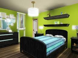 veilleuse pour chambre a coucher davaus le pour chambre bebe avec des idées