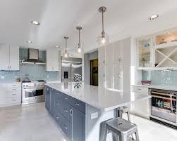 white kitchen idea collection white kitchen ideas photos photos free home designs